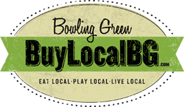 Buy Local Bowling Green