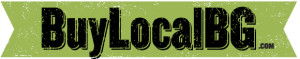 Buy Local BG banner