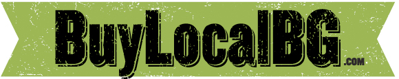 Buy Local BG banner