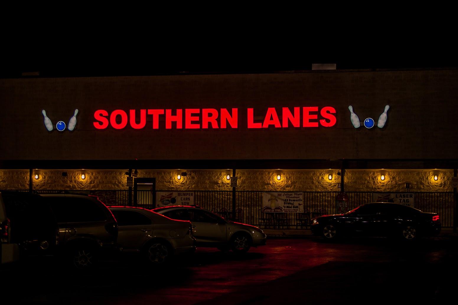 2015.10.16_ southern lanes _lemon-7