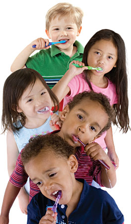 Kids-Brushing__Blog