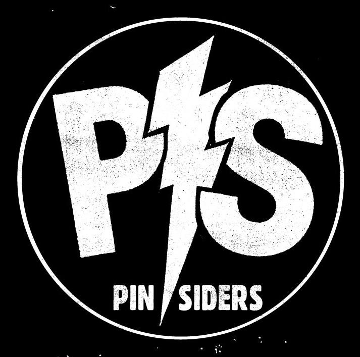 pinsiders