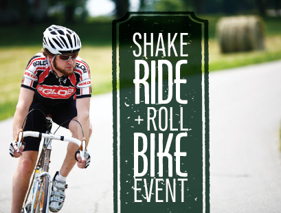 shaker-village-shake-ride-roll-2014