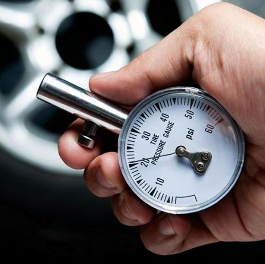 نتيجة بحث الصور عن Tire pressure level