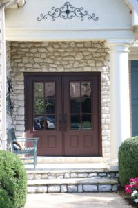 Elegant Check Out The Recent Gallery Of New Window And Doors Installed By Capitol  Window U0026 Door In Our Community!