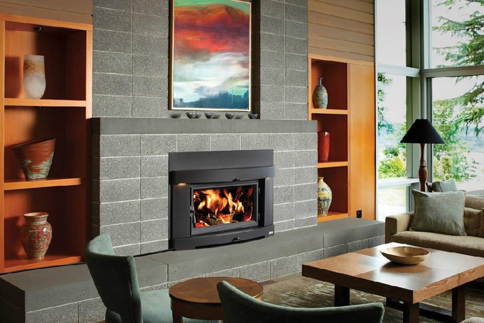 Bowling Green Fireplace Grill Inspiration