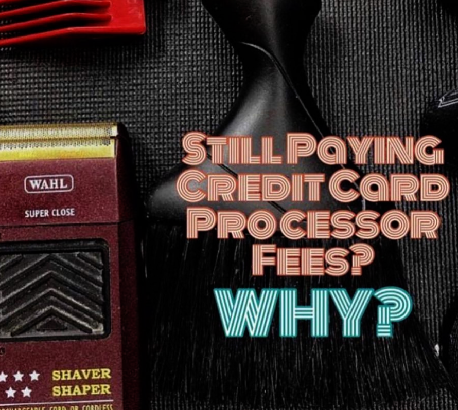 Watch For Tricky Companies Charging For Cash Discount